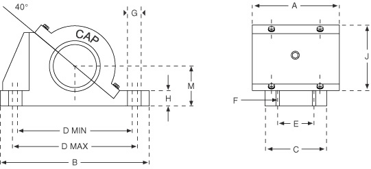 B55-515 (1)